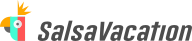 SalsaVacation-Logo